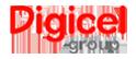 http://www.digicelgroup.com