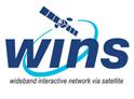 http://www.winssystems.com