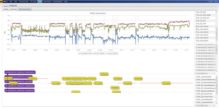 netscan / call-radio-parameters-details.png