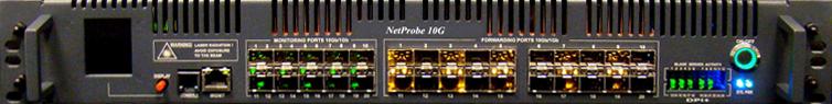 netscan / netscan-netprobe.png
