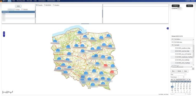 netscan / network-status-indication.png