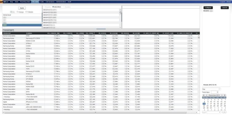 netscan / user-terminal-statistics.png